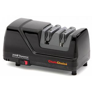 Chef's Choice 315XV Diamond Hone Knife Sharpener