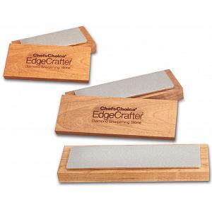 Chef's Choice 400DS Diamond Sharpening Stone