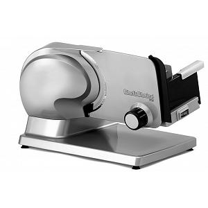 Chef's Choice 615A Electric Food Slicer
