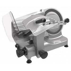 Chef's Choice 663 Commercial Quality Food Slicer