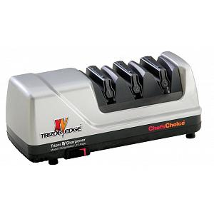 Chef's Choice 15 Platinum Trizor Electric Knife Sharpener