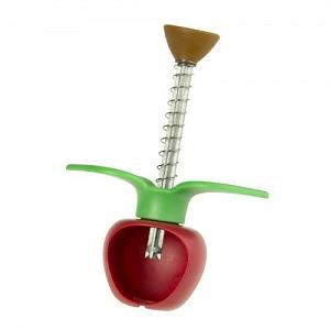 Farm To Table Cherry Pitter