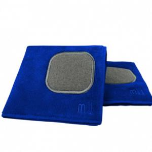 Hi-Look Microfiber Cleaning Cloth for Windows