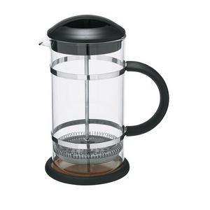 Trudeau Coffee Press 34oz