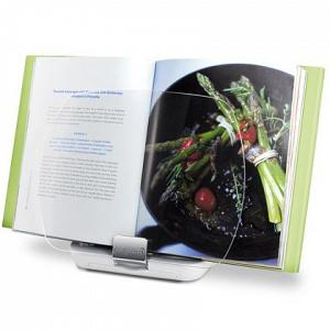 Prepara Chef's Center Cookbook Stand