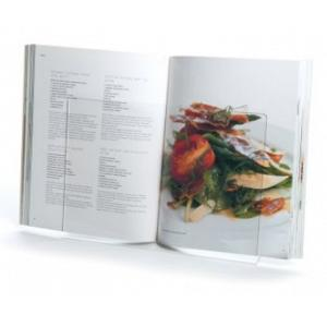 Fox Run Cookbook Holder