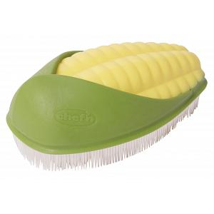 Chef'n Corn Scrub Brush