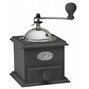 Peugeot Cottage Grey Coffee Mill