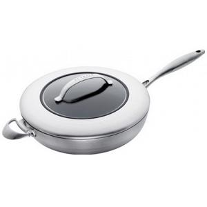 Scanpan CTX 32cm Covered Saute Pan