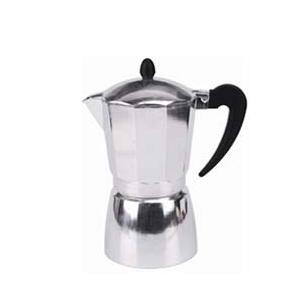 Cuisinox 3 cup Stovetop Espresso Coffee Maker