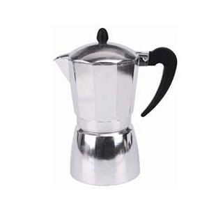 Cuisinox 6 Cup Stovetop Espresso Coffee Maker