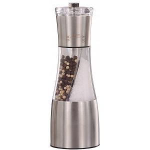 Cuisinox 2 in 1 Salt and Pepper Mill