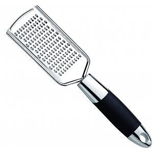 Cuisinox Cheese Grater