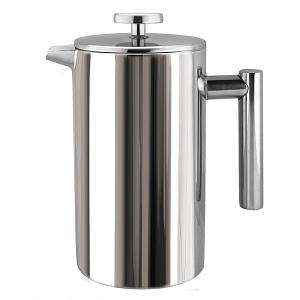 Cuisinox 4-Cup French Press Coffee Maker