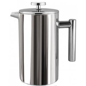 Cuisinox 5-Cup French Press Coffee Maker