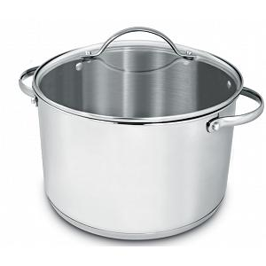 Cuisinox Deluxe 6.8 L Dutch Oven