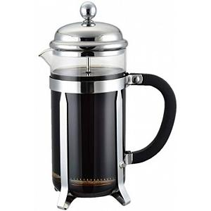 Cuisinox 1L / 34oz French Press Coffee Maker