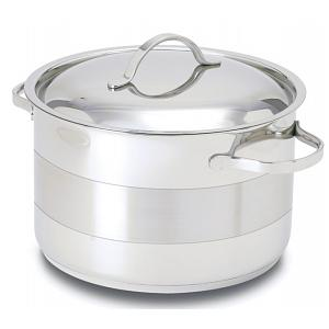 Cuisinox Gourmet 8 L Dutch Oven