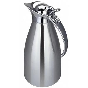 Cuisinox 2 L Double Wall Stainless Steel Carafe