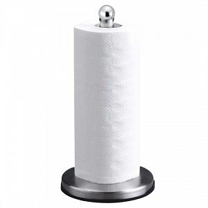 Cuisinox Paper Towel Holder