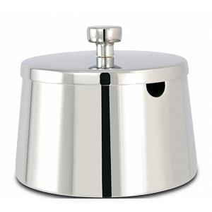 Cuisinox Roma Stainless Steel Sugar Bowl