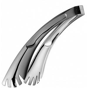 Cuisinox Stainless Steel Spaghetti Tongs