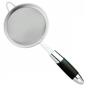 "Cuisinox 6"" Wire Mesh Strainer"