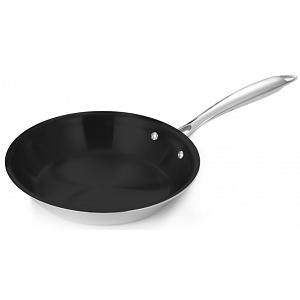 "Cuisinox Super Elite 9.5"" Non-Stick Frying Pan"