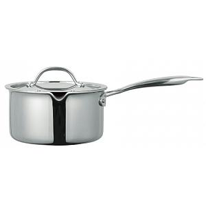 Cuisinox Super Elite 1 L Saucepan with Pouring Spout