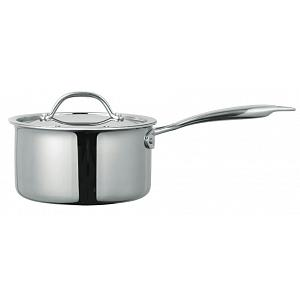 Cuisinox Super Elite 2.8 L Saucepan