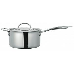 Cuisinox Super Elite 3.6 L Saucepan with Helper Handle