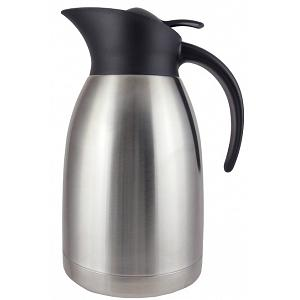 Cuisinox Vacuum Insulated Carafe