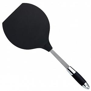 Cuisinox Wide Spatula