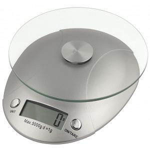 Fox Run Digital Kitchen Scale