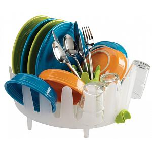 Chef'n DishGarden Dish Rack