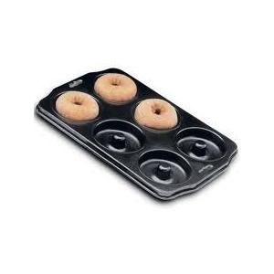 Fox Run Non Stick Donut Pan