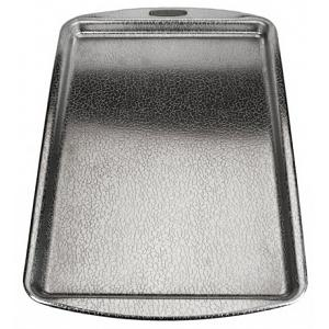 Doughmakers Jelly Roll Pan