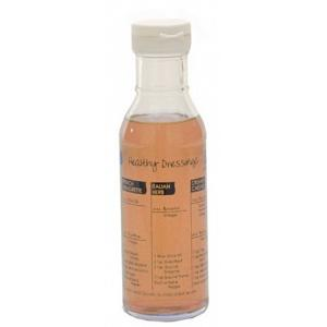 Fox Run Healthy Salad Dressings Bottle