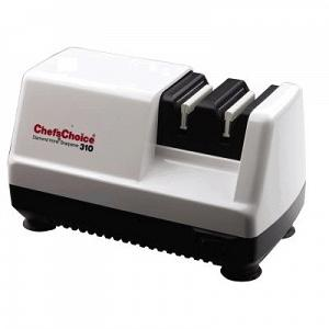 Chef's Choice 310 Multistage Electric Knife Sharpener
