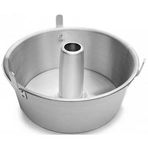 Fox Run Loose Bottom Angel Food Pan