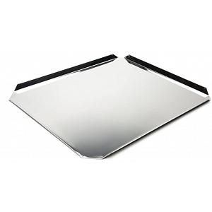 Fox Run Stainless Steel Cookie Sheet 12 x 14 Inch