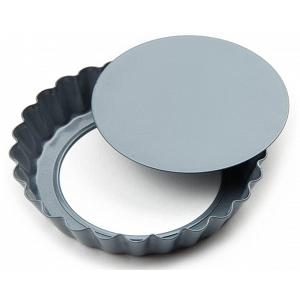 Fox Run Mini Loose Bottom Quiche Pan