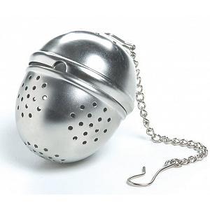 Fox Run Tea Ball Tea Infuser
