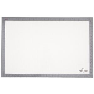 "Fox Run 24.5"" x 16.5"" Silicone Baking Mat"