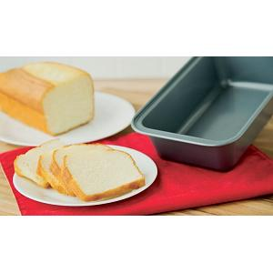 "Fox Run 8.5"" x 4.5"" Loaf Pan"