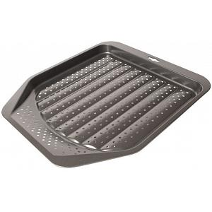 Fox Run French Fry Pan