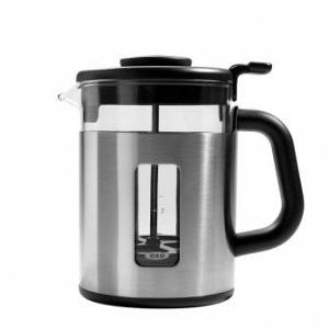 Oxo Good Grips 4-Cup French Coffee Press