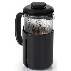 Oxo Good Grips Tritan French Press Coffee Maker