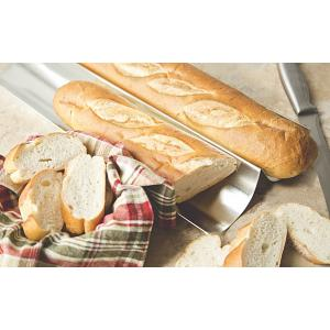 Fox Run French Bread Pan