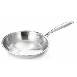 Elite Frying Pan 8""